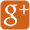 UGUIDE South Dakota Pheasant Hunting